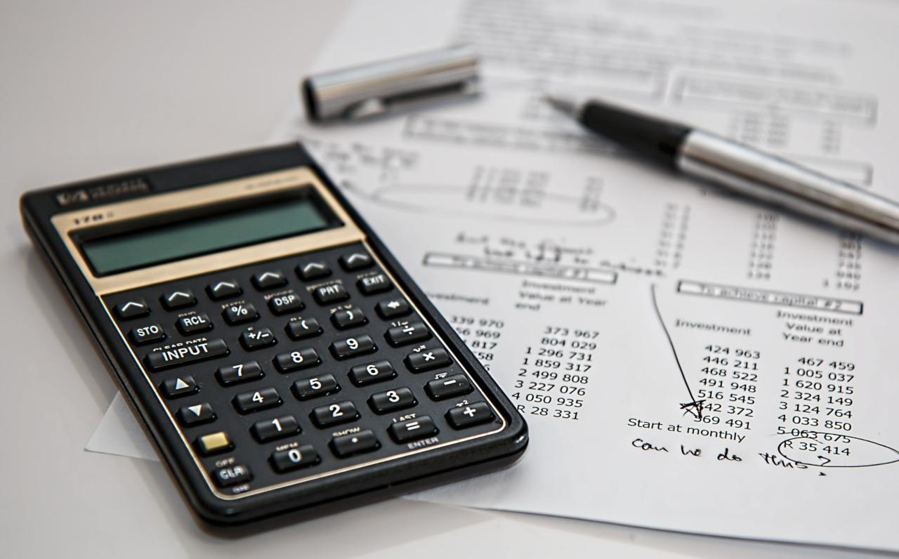cpr tale milano studio associato tax letter